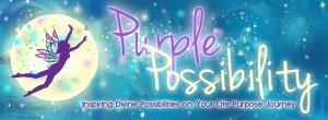 Purple-Possibility-Web-Banner