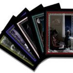 journaling-cards-fan-crop